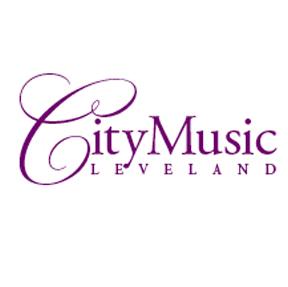 citymusiclogo