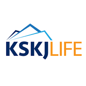 kskj-logo
