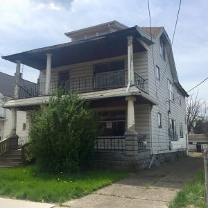 slavic village find a home
