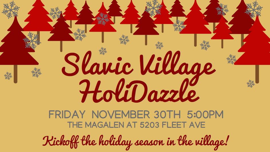 HoliDazzle FB cover- pdf clip